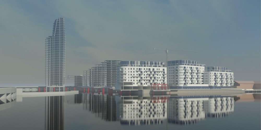 1745_Brighton Marina Main Development_Struct_2014_render