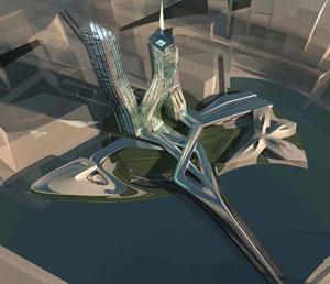 image_876f_Signature-Towers-DFM-1